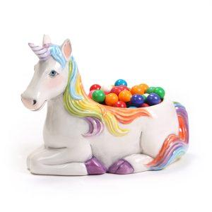 Unicorn Container £24.20